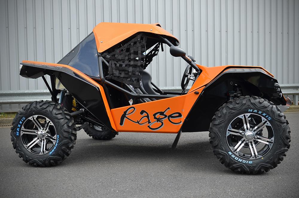 rage6