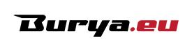 buryaicon